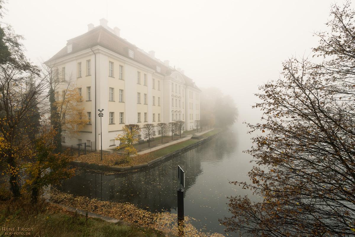 Beste Spielothek in Berlin-Köpenick finden